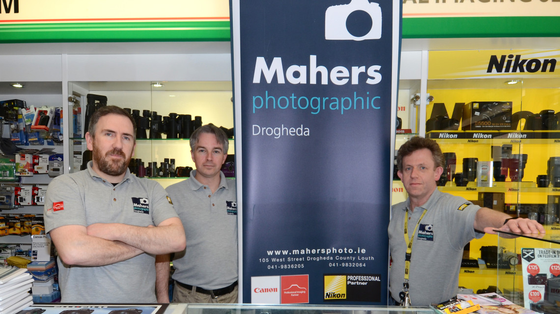 Mahers-Photographic-Drogheda