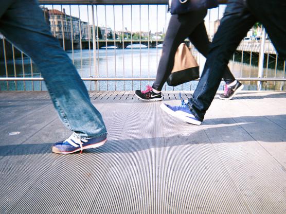 12 Billion Shoes_Tomasz