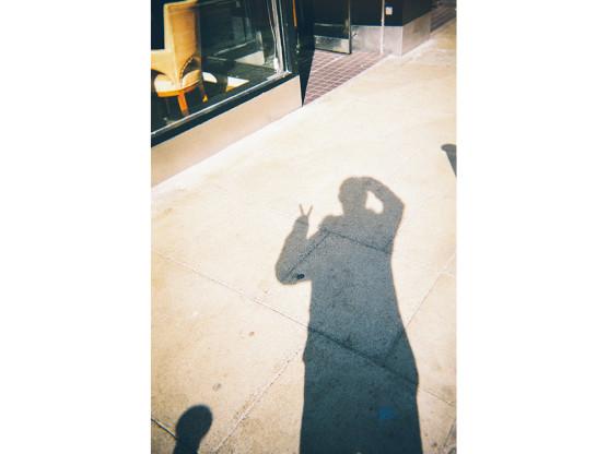 Shadow_Tomasz_portrait