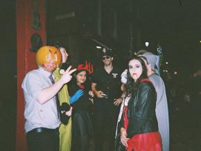 Halloween_1_Lorina