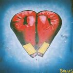 16x12-Shane-McHenry-Boxing