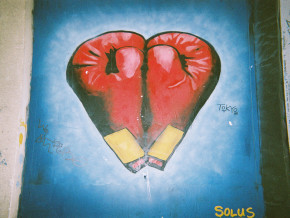 16x12-Shane-McHenry-Boxing