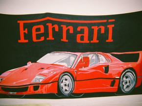 16x12-Ferrari