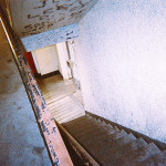 Brendan-Duffy-Climb-the-ladder