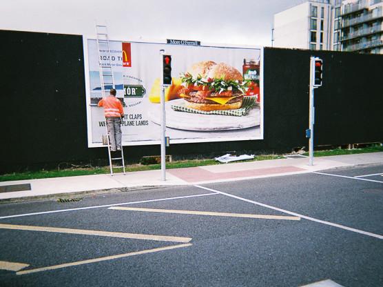 McDonalds_Irena_adjusted