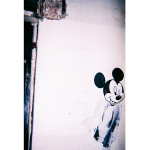 Micky Mouse_Shane