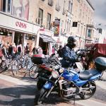 Motorbike_Billy