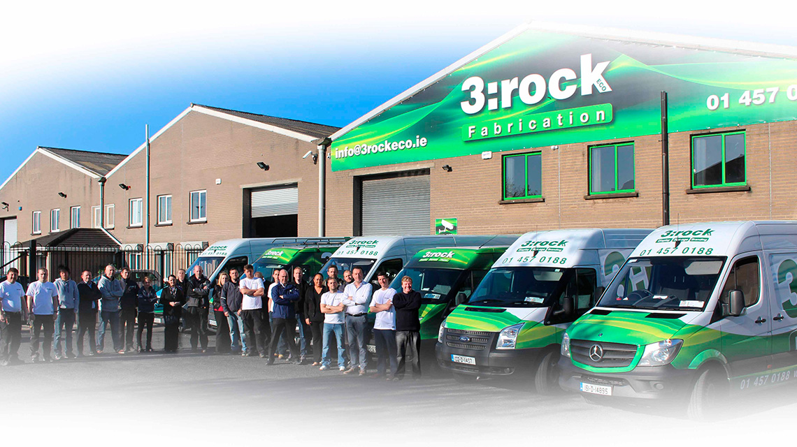 3RockEco_Sponsor Image_1140x640